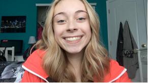 Haley Allsebrook