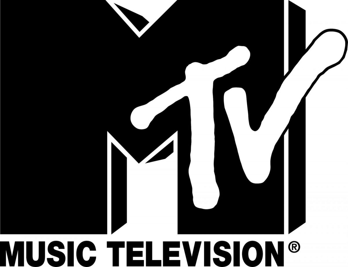 A Blast From The Past- MTV Classic 'Unplugged' Returns