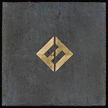 Does Concrete and Gold meet the Foo Fighters Platinum Standards?