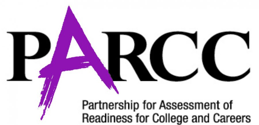 An+update+on+Eastern+PARCC+scores