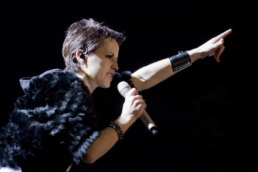 File:The Cranberries en Barcelona 11.jpg - Wikimedia Commons Wikimedia Commons4272 × 2848Search by image
