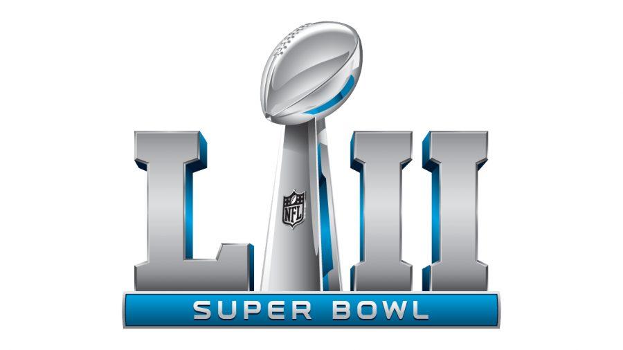 Eagles: Keys to the Super Bowl