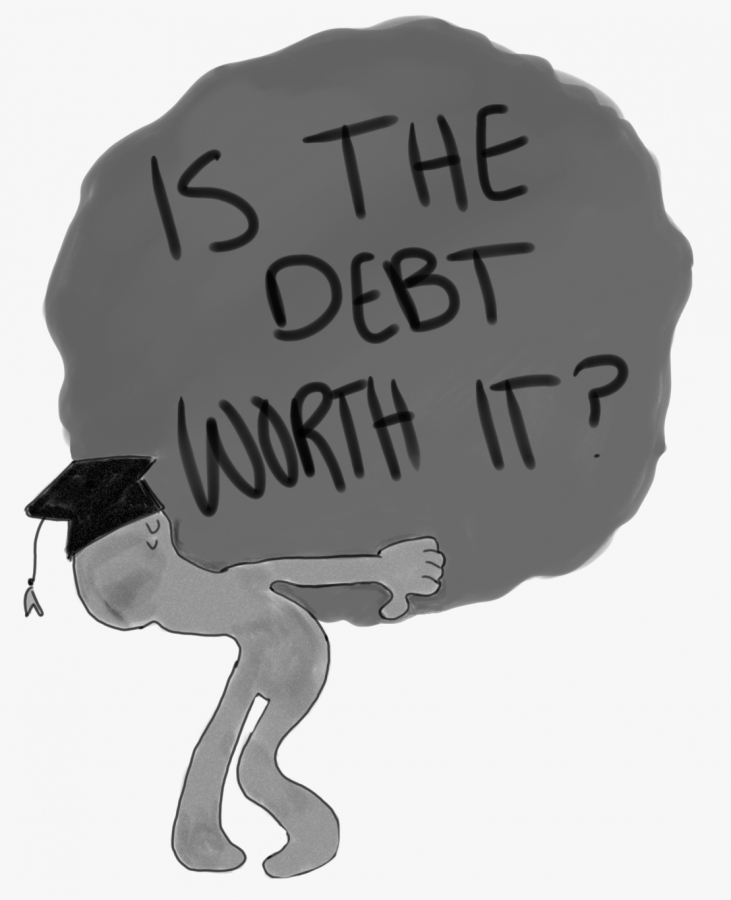 What+if+the+cost+of+college+keeps+you+from+that+%22dream%22+school%3F