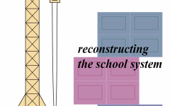 45 Ways We Could Improve Education