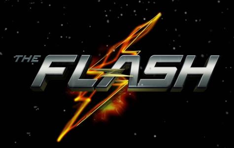 """""""The Flash"""" speeds its way to greatness"""