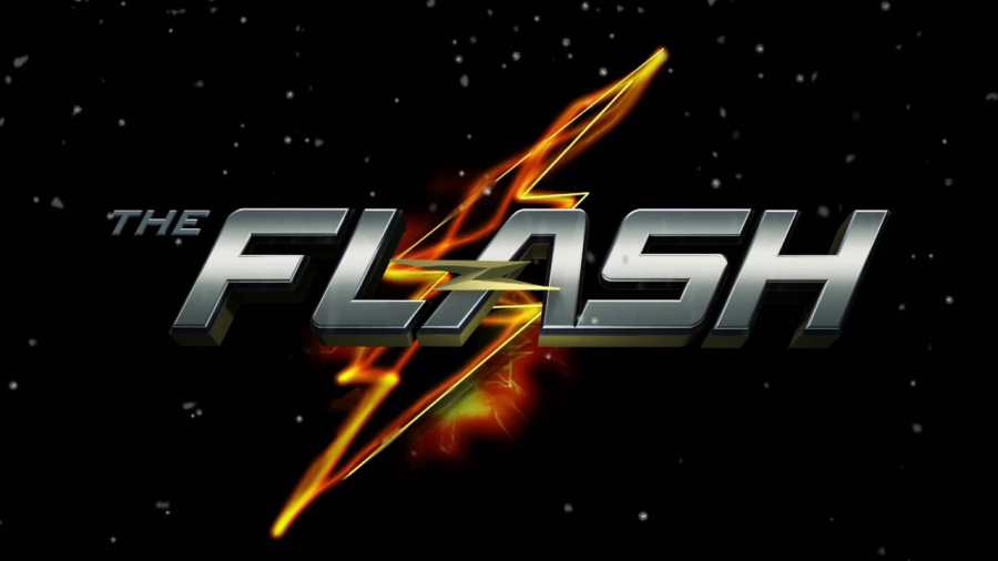 The Flash speeds its way to greatness