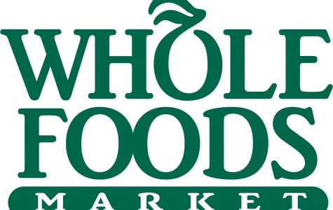 Whole Foods Provides