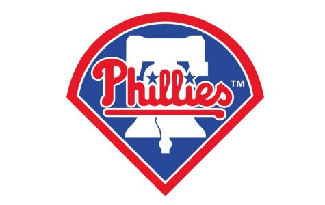 "Phillies Season Review: ""The Phold of '18"""