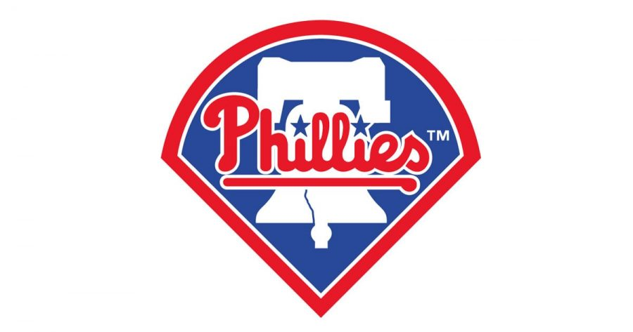 """Phillies Season Review: """"The Phold of '18"""""""