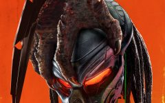"Shane Black's ""The Predator"" Misses the Mark of its Successors"
