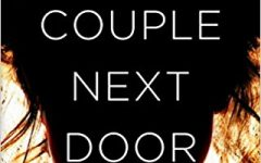 """The Couple Next Door"" Shakes Up Readers"
