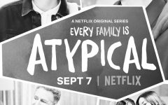 Netflix's 'Atypical' is just typical