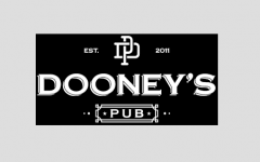 Dooney's Pub brings an Irish twist to Voorhees