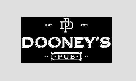 Dooney's Pub brings an Irish twist to Voorhees