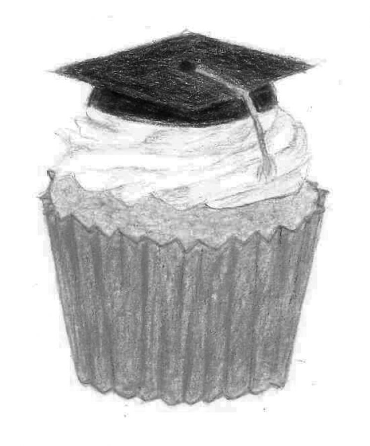 The Great Cupcake Debacle: A short history of affirmative action