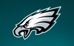 Big changes ahead for the Eagles