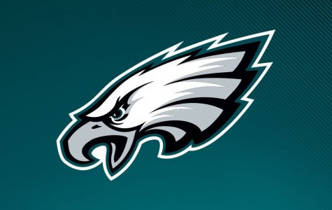 2019 Will Be a New Look Eagles Team