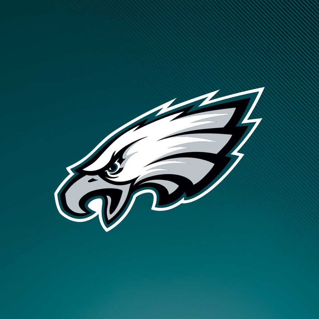 The Eagles will see big change before stepping on the field in 2020.
