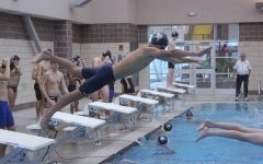 Swim Season Preview