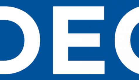 2019 DECA Regional Winners