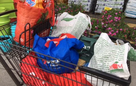Plastic bag ban is the right step to protecting New Jersey's environment