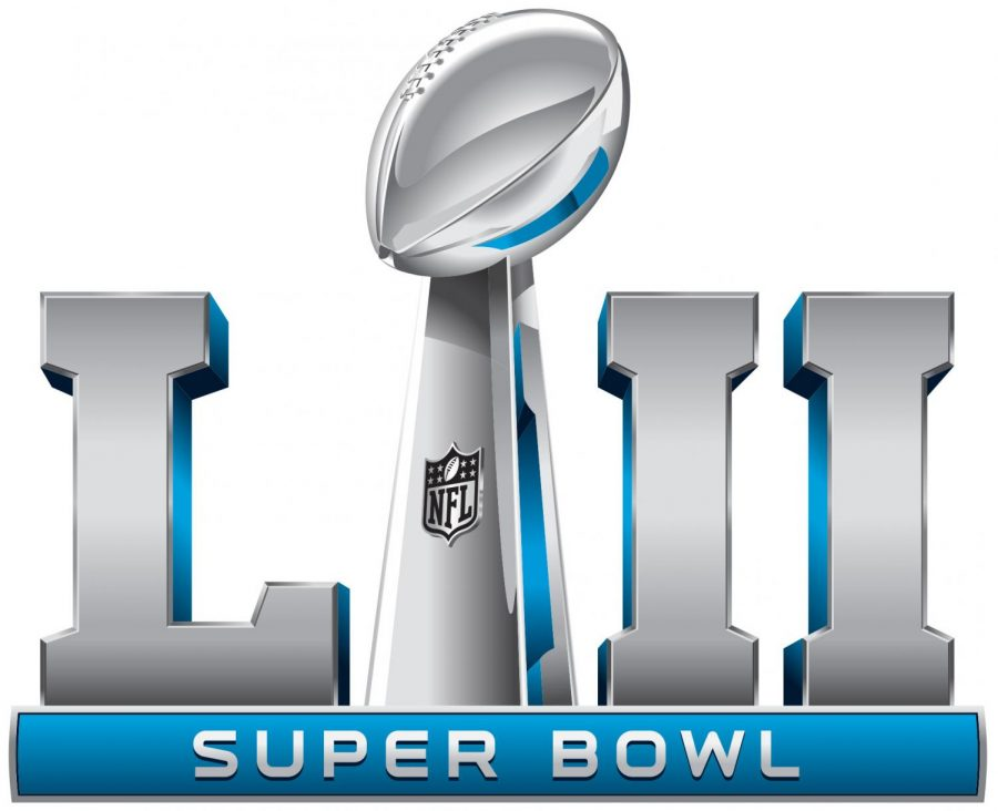 Worst. Super. Bowl. Ever?