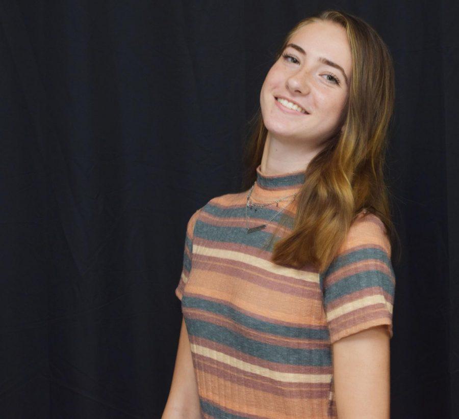 Clare Fitzpatrick
