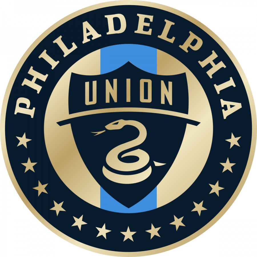 Philadelphia Union are working on and off the Field