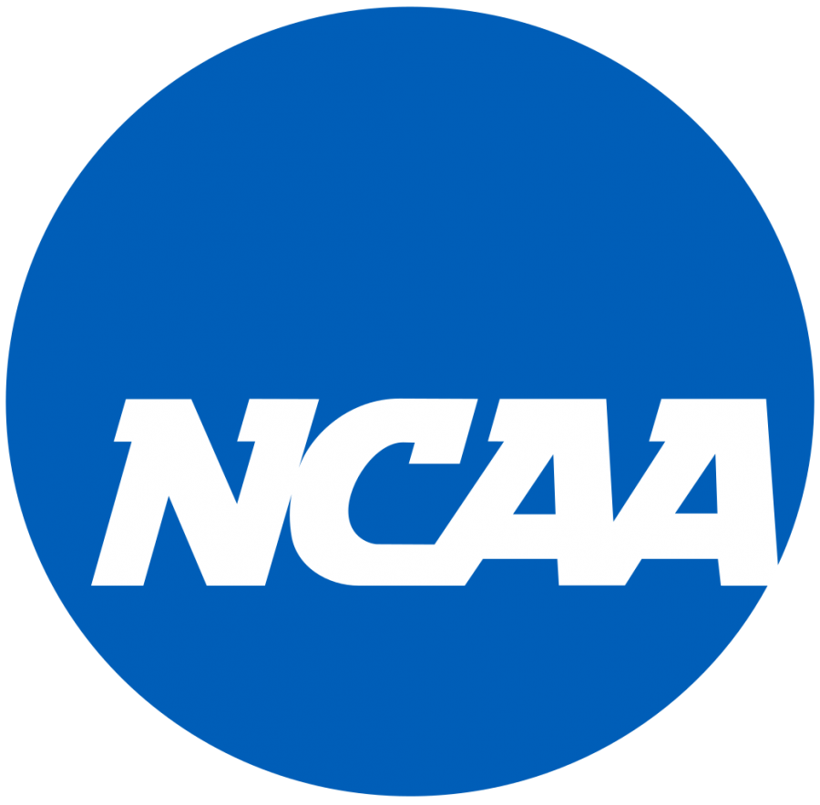 The bill could have significant long term effects on the NCAA.