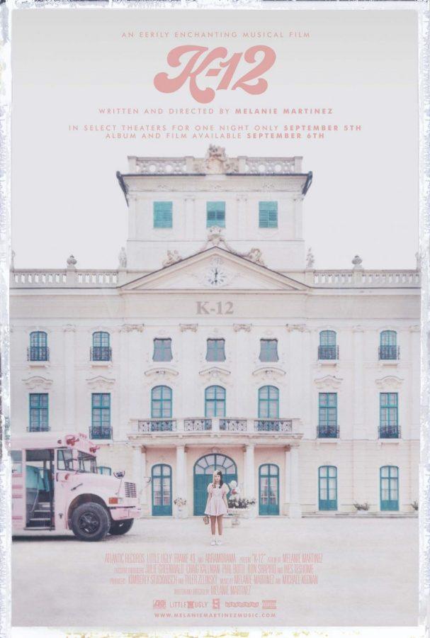 Cover+of+Melanie%E2%80%99s+K-12+Album+