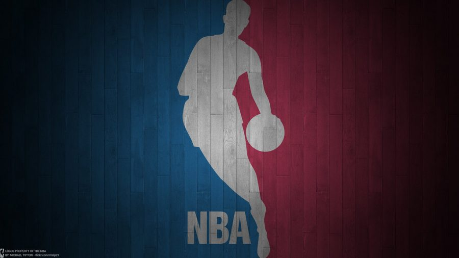 2019-2020 NBA Eastern Conference Preview