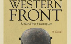 All Quiet on the Western Front portrays the true horrors of war