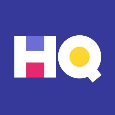 HQ, created in 2017, gives players a chance to win money for answering trivia questions correctly.