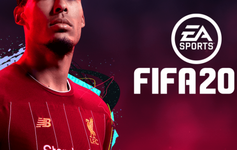 FIFA 20: EA Takes Another Step Back