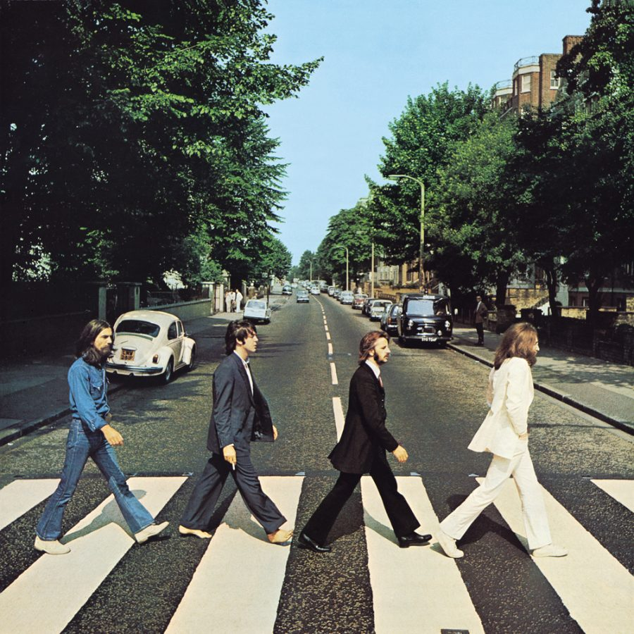 Abbey+Road%2C+The+Beatles%27+final+recorded+studio+album%2C+was+released+during+a+turbulent+time+in+history.