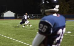 Freshmen steal Spirit Week as Football falters at Homecoming game