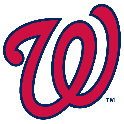 The Washington Nationals end their city's 95 year long World Series drought.