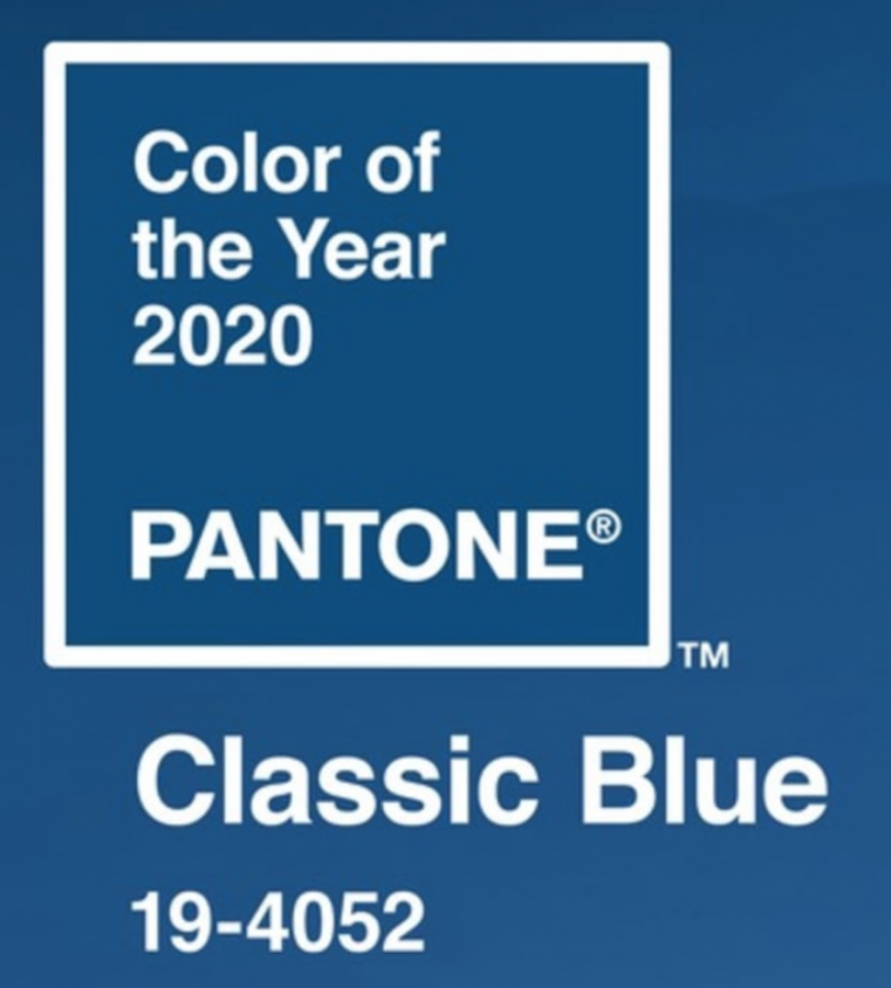 Classic+Blue+will+be+seen+througout+2020.+Is+it+the+start+of+the+new+Roaring+20s%3F+