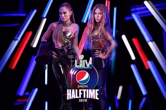 Representation+of+Latino+Culture+during+the+Super+Bowl