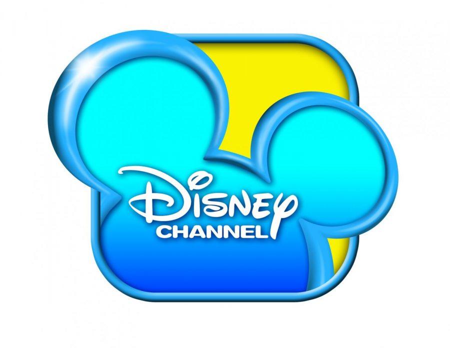 The Decline of Disney