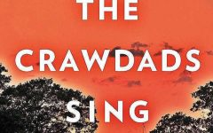70 year old's first novel deserves to be a NY Times bestseller