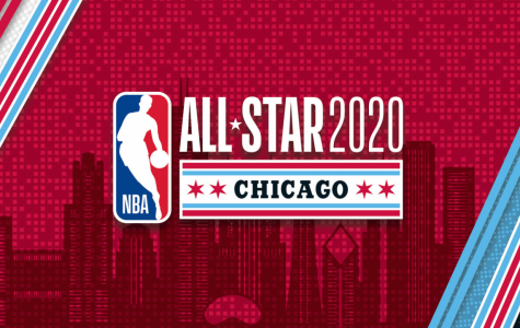2020 NBA All-Star Weekend Full Recap