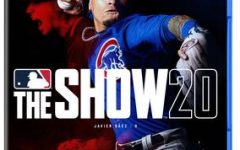 """MLB The Show 20"" fills the sports void in trying times"