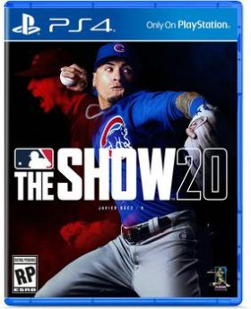MLB_The_Show_20_cover