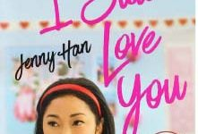 "Sequel to the ""To All The Boys I've Loved Before"" franchise leaves fans hopeful for a third film"
