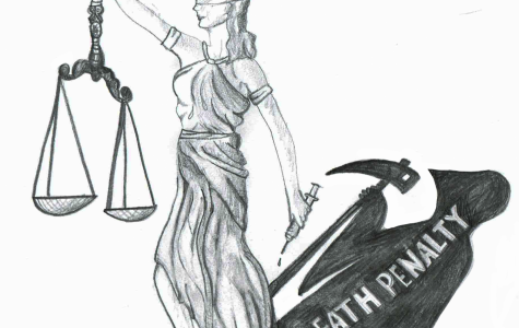 The quality of our mercy should decide the fate of capital punishment