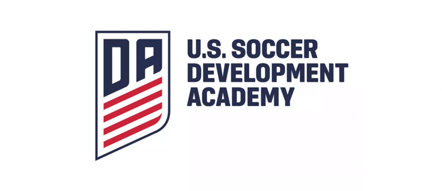 The termination of the US Soccer Developmental Academy program changes the whole landscape of youth soccer and has direct impacts on all levels of play.
