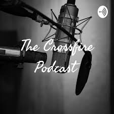 One podcast I've begun listening to is titled Crossfire (available on Spotify). Daily Telegraph Editor and Journalist Ben Riley-Smith takes us through the investigation of the 2016 Trump-Russia scandal, but showing the untold story of Britain's role. He illustrates this with his research and interviews with those who saw it firsthand.