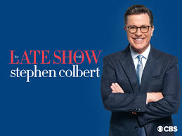 Regarding the actual credibility of the news presented by these programs, a survey revealed that shows like The Colbert Report and John Oliver's Last Week Tonight are considered to be far more aware of the issues than regular news broadcasts.