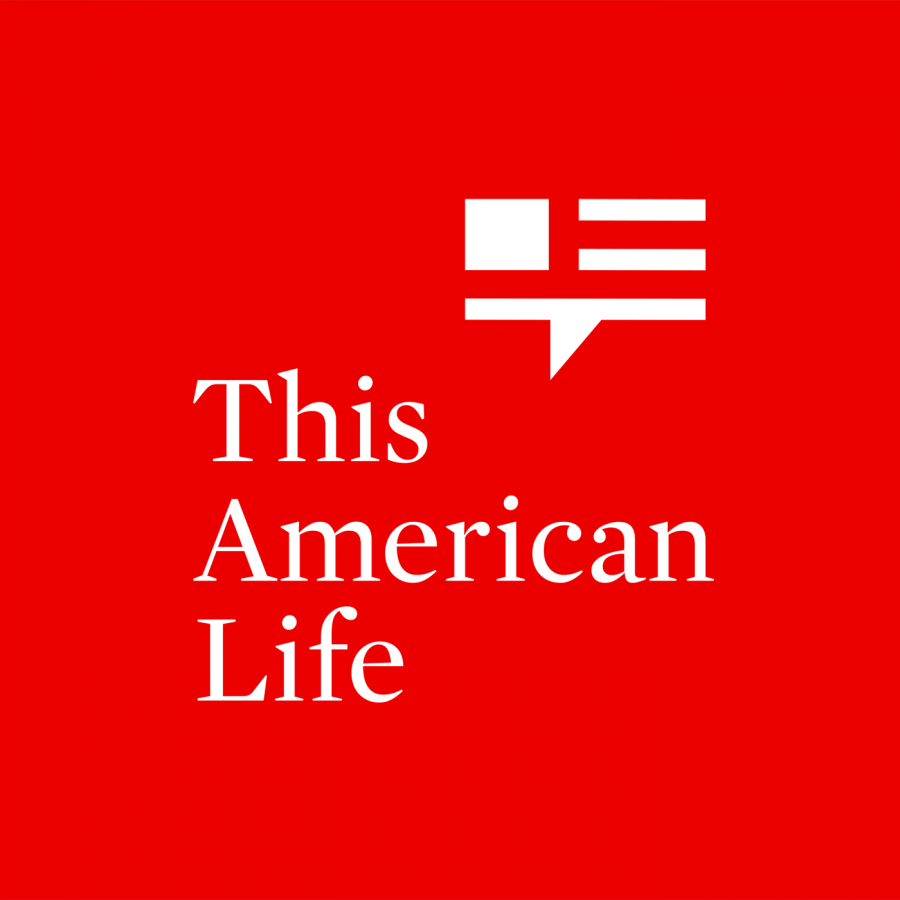 """This American Life.  This American Life's recent episode called """"Black Box"""" tells the story of a man named Abdurahman Tohti. Tohti moved to Turkey from China seven years ago to be safe from a regime that discriminates against his ethnic group - the Uyghurs. Tohti was arrested in Turkey for having an expired residency permit and, when he returned home from the detention center, his son was gone; Tohti's wife, Peride, had sent him to China with her parents. In an effort to bring their son home, Peride flew to China with their daughter."""